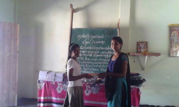 பாரதி சிறுவர் இல்லம், கற்றல் கருவிகள் 05 ; bharathy-chirumiyarillam05