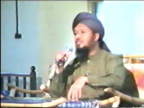 Islam Agama Murni   Almarhum Ustaz Ashaari Muhammad. Part 6