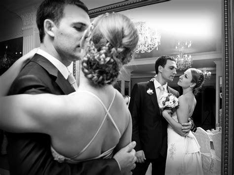 Weddings, Public Events, Conferences, Winchester, VA