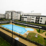 apartament-inchiriere-apartament-natura-residence-www-olimob-ro6