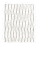 portrait A2 card size JPG KNITTING light cream LARGE SCALE