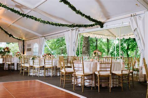 Elkridge Furance Inn Wedding   Emily   Andrew