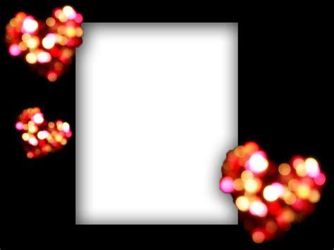 bingkai photo frame photo kumpulan bingkai photo