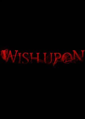Resultado de imagem para wish upon 2017
