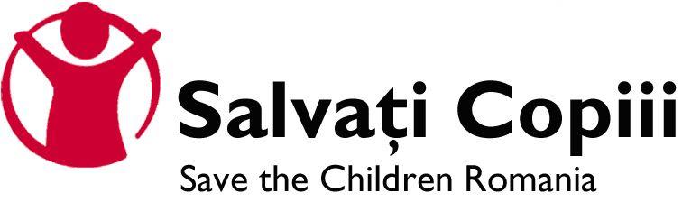 Salvati Copiii, Romania