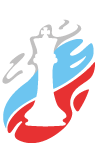 Chess Federation of Russia