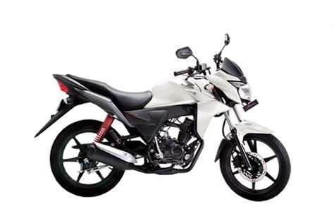 Top 10 Best 125cc Bikes in India