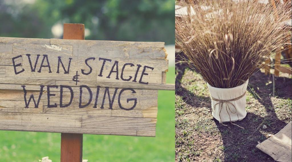 Pinterest   wedding wedding rustic rustic table sign  in Rustc Theme  Wedding signs