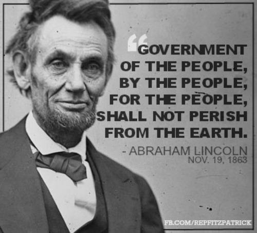 Us Republican Party Afbeeldingen Abraham Lincoln Quotes