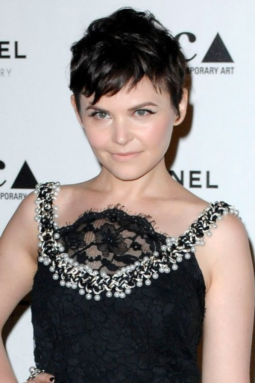 Beautiful-Cute-Girls-Pixie-and-Bob-Classic-Short-Hair-Cuts-Styles-2013-12