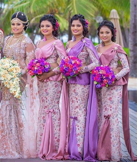 Close Edit description Sri Lankan wedding   Geethika