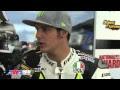 AMA Pro GoPro Daytona SportBike - Mid-Ohio Race 1 Highlights