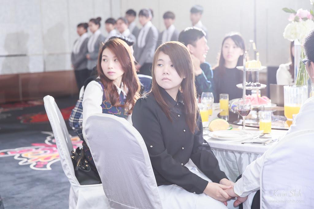 台中林酒店婚攝-40