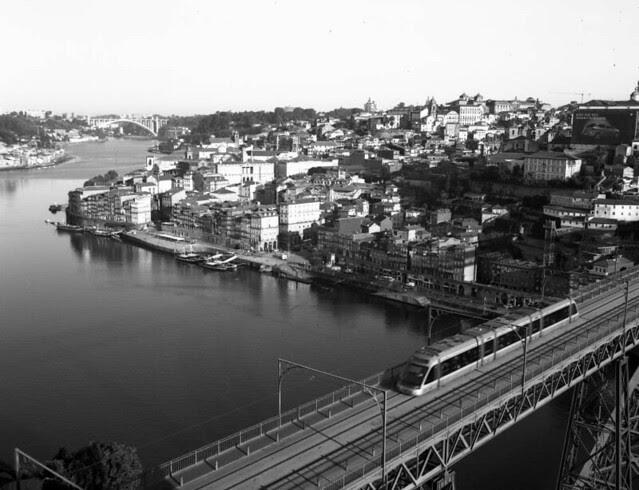 Graflex - Porto