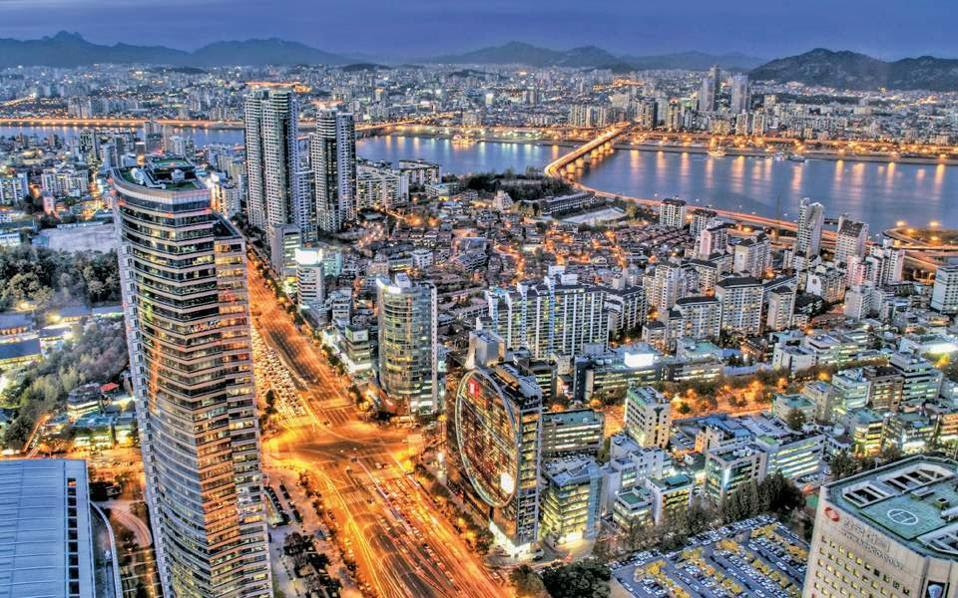 Resultado de imagem para Pyeongchang
