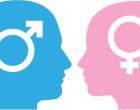 La falsa antropología de la Ideología de Género