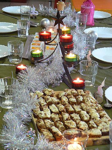 table de Noël au Centre.jpg