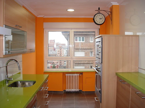 blogdi-cozinhas-laranja-21.jpg