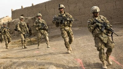 afghanistan-us-troops-insider.si_