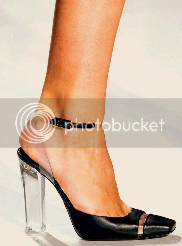 photo Shoes-fashion-spring-summer-2013-Transparent-Shoe_zps9125cd56.jpg