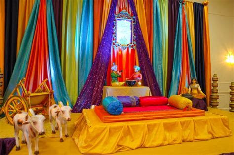Indian Themed Party Ideas   Home Party Theme Ideas