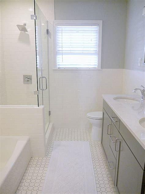 ideas  home depot bathroom  pinterest