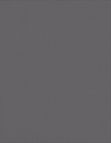 28-dark_grey_tiny_graph_paper_letter_size_300dpi