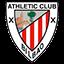 FC Barcelona logo Icon | Download Spanish Football Clubs ...