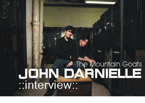 MOUNTAINGOATS_locker interview