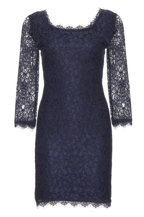 10  ideas about Cocktail Dresses For Weddings on Pinterest