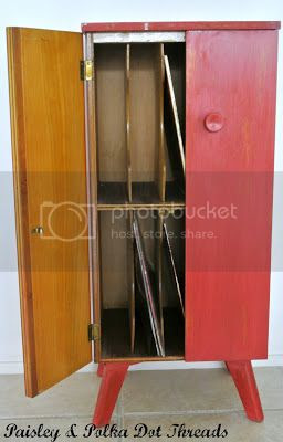 photo RecordCabinet1_zps76a39316.jpg