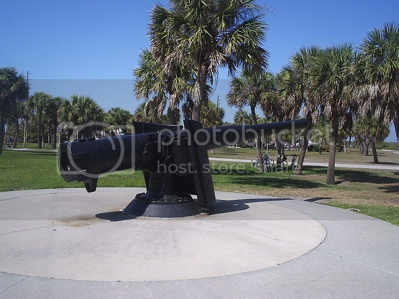 St Pete Beach in Florida