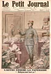 ptitjournal 20 fevrier1916
