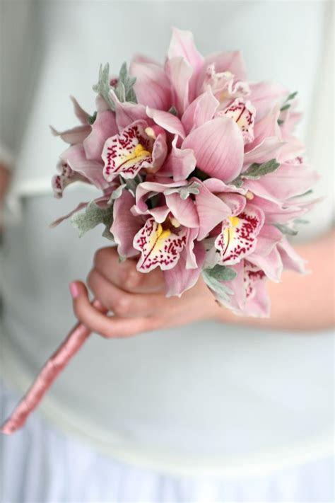 25  Best Ideas about Flower Girl Bouquet on Pinterest