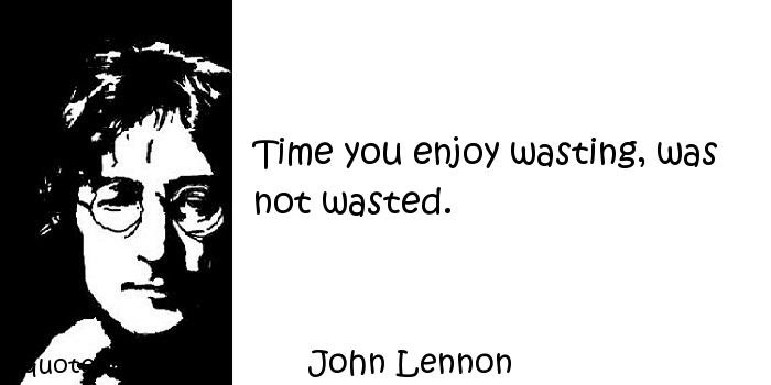 Famous Quotes Reflections Aphorisms Quotes About Time Time You