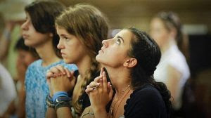 jovenes-creyentes