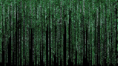 Text fake matrix wallpaper   AllWallpaper.in #647   PC   en