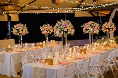 Weddings Costa Rica ? Wedding Planning in the Land of Pura