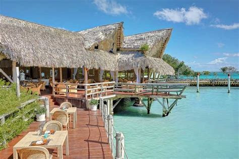 Best Restaurants In Punta Cana   Best Restaurants Near Me
