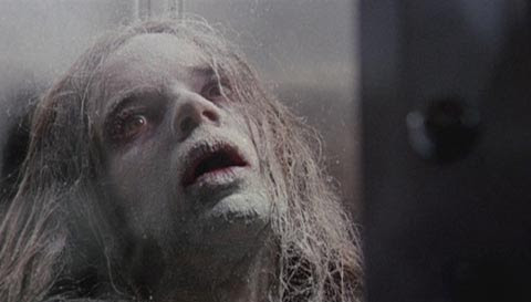 David Cronenberg  E2 80 A2 Rabid  E2 80 A2 Cult Movies Review Ennl