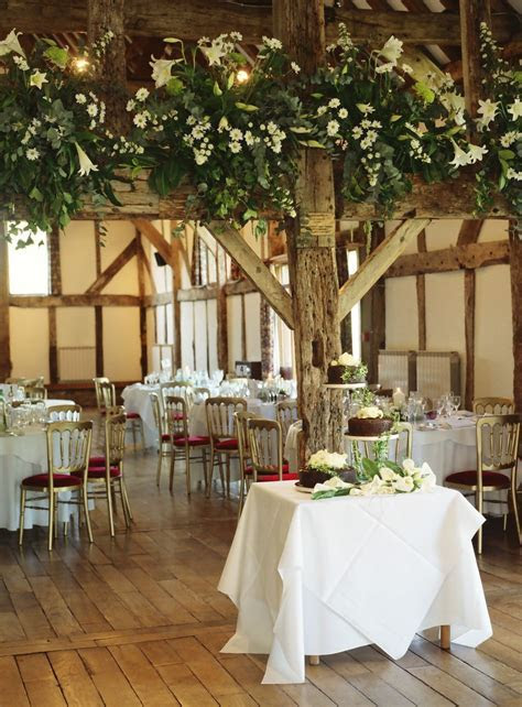 White Rose Weddings, Celebrations & Events: What Can I do