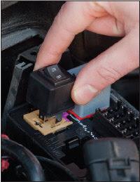 Vehicle Diagnostics Guide: Engine & Driveability Problems ...