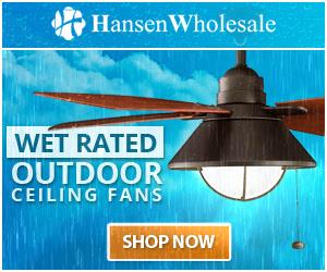 HansenWholesale.com