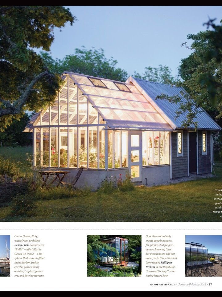 Storage Shed With Greenhouse Plans | tuff shed cabin reviews