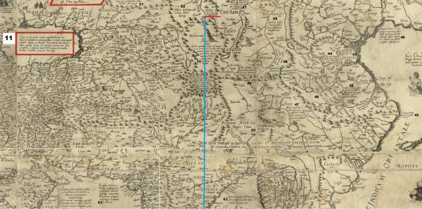 000-146 Ташкент 1590 восточнее.jpg