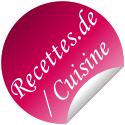 recettes de cuisines