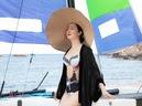 Hoa hậu Giáng My: U50 vẫn giữ được nét đẹp không tuổi