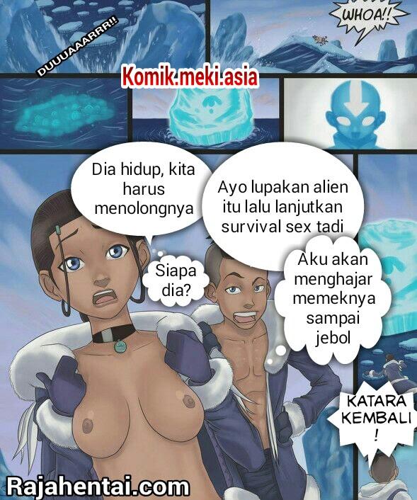 komik hentai sex manga avatar