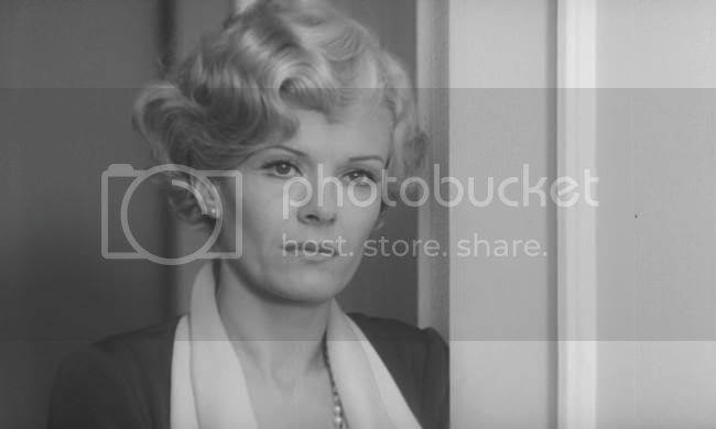 photo Delphine_Seyrig_musica_a-01.jpg