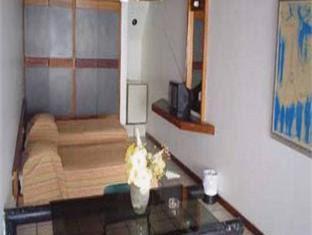 Bahia Park Hotel Salvador